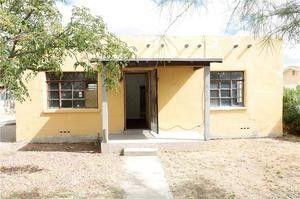 Bathroom Vanities El Paso Tx el paso, tx real estate - el paso homes for sale - realtor®