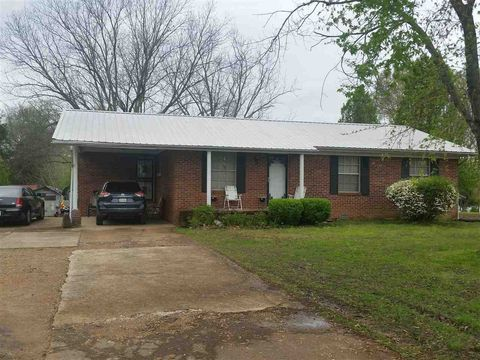 Photo of 13625 Church St, Atwood, TN 38220