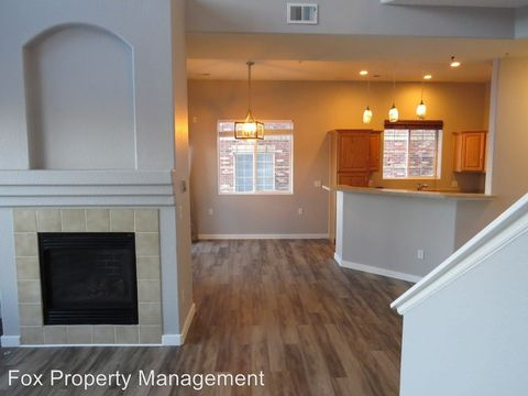 Photo of 8964 Fox Dr Unit 101, Thornton, CO 80260