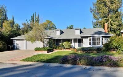 1184 Saint Charles Ct, Los Altos, CA 94024