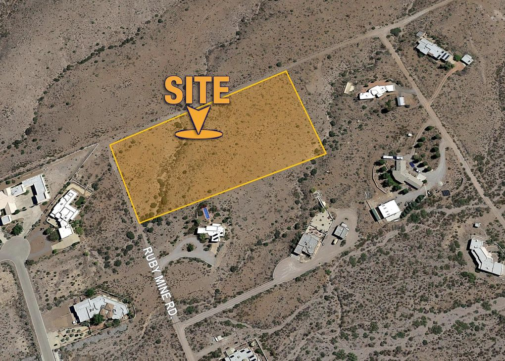 4951 Ruby Mine Rd, Las Cruces, NM 88011 - realtor com®