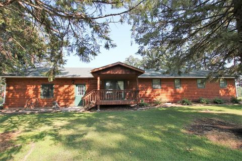 Photo of 9344 State 64 Sw, Motley, MN 56466
