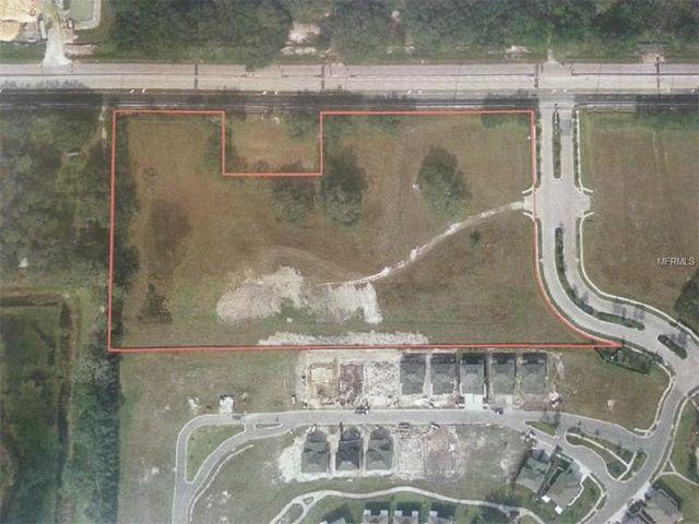 Tucker oaks blvd winter garden fl 34787 land for sale and real estate listing for Land for sale in winter garden fl