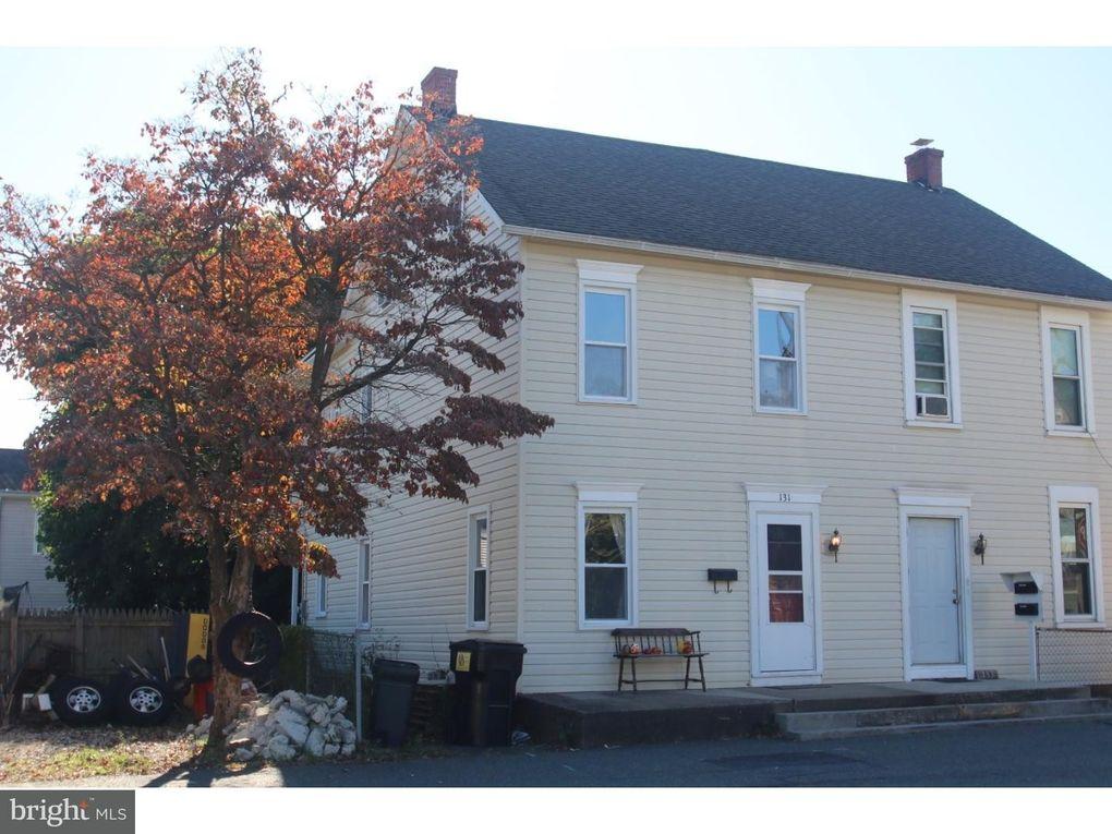 131 Pear St, Boyertown, PA 19512 - realtor.com®