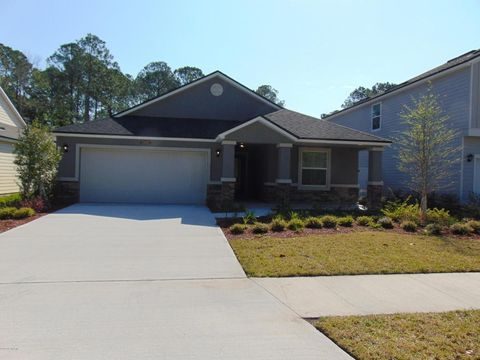 2428 Raptor Rd, Fleming Island, FL 32003