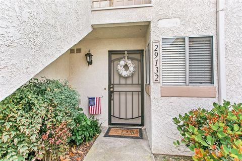 Photo of 29132 Via Cerrito Unit 23, Laguna Niguel, CA 92677