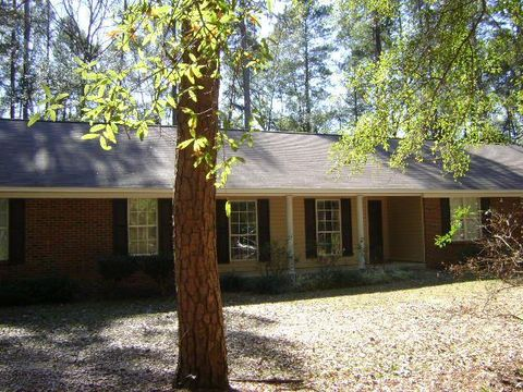 32333 real estate havana fl 32333 homes for sale