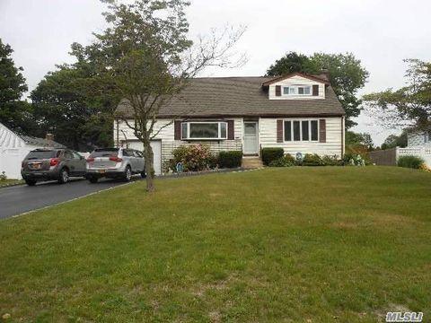 561 Higbie Ln, West Islip, NY 11795
