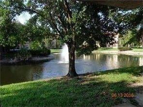 8977 Wiles Rd Apt 206, Coral Springs, FL 33067