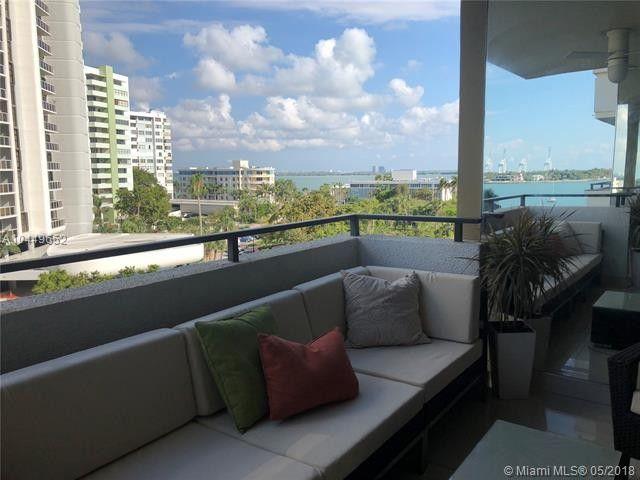 11 Island Ave Apt 609, Miami Beach, FL 33139