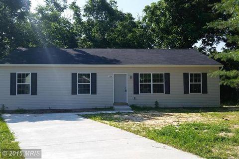 108 Elmor Ct, Greensboro, MD 21639