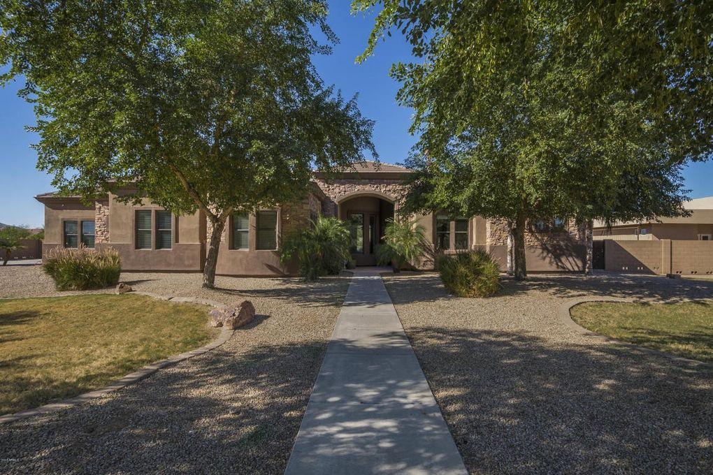 24506 S 195th St, Queen Creek, AZ 85142