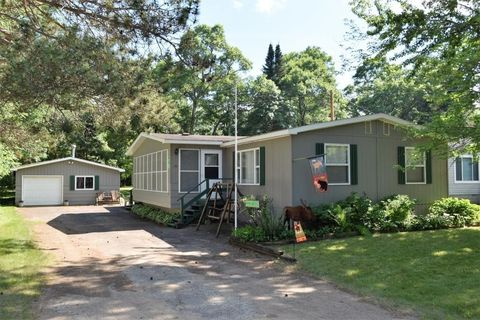 Photo of 15634 Co 1 Rd Unit 32, Fifty Lakes, MN 56448