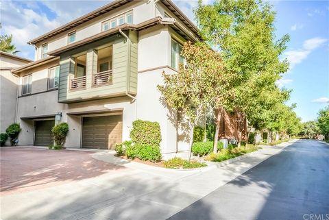 12346 Hollyhock Dr Unit 2, Rancho Cucamonga, CA 91739
