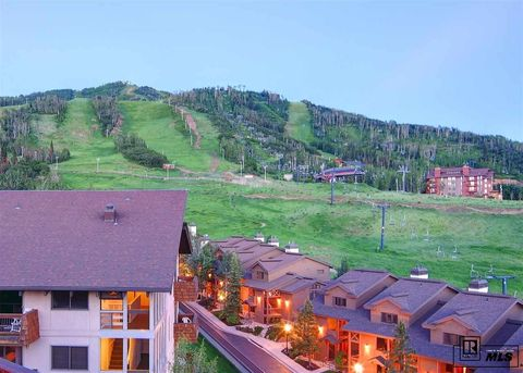 steamboat springs black singles Please join us for our biggest and best weekend ski trip of the year to steamboat springs this year we have room for 152 peoplethe trip is a 3 night stay,double occupancy: the early sign up price if.