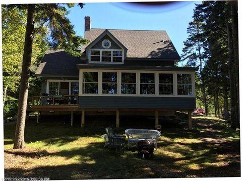 jonesport me real estate homes for sale