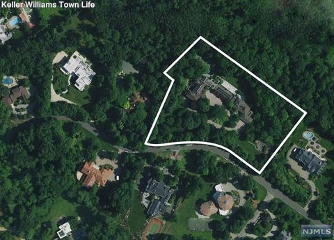 39 mls m6508942985 in alpine nj 07620 home for sale and for 19 autumn terrace alpine nj