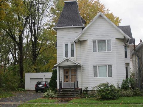 batavia ny real estate batavia homes for sale realtor com rh realtor com