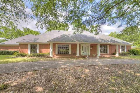page 6 texarkana tx price reduced homes for sale