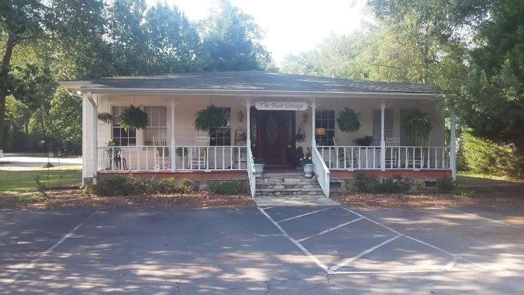 North Carolina Property Records Moore County