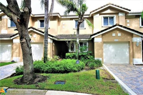 1113 Sw 158th Ave, Pembroke Pines, FL 33027 Good Ideas