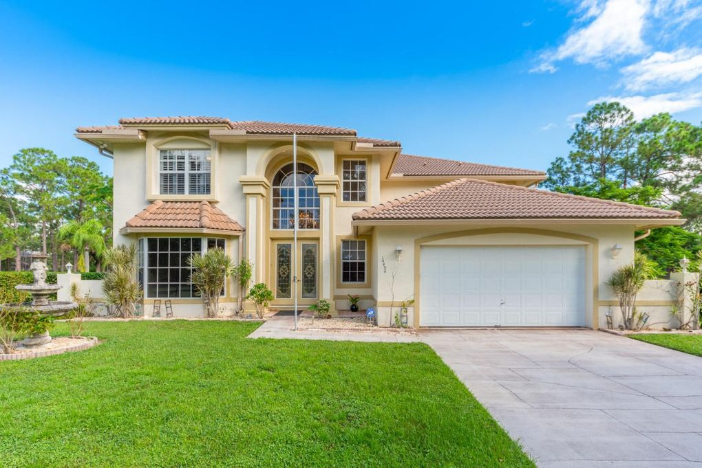 Caloosa, Palm Beach Gardens, Fl Real Estate & Homes For Sale
