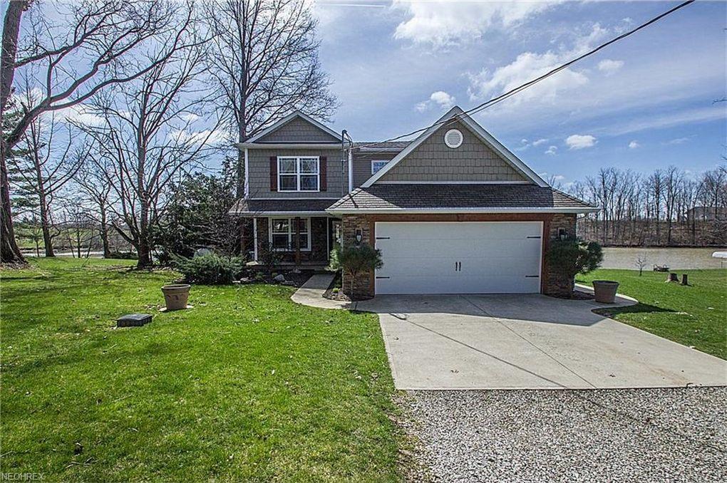 1122 Meadowview Rd, Willard, OH 44890 - realtor.com®