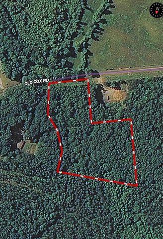 Buggs Island, VA Land for Sale & Real Estate - realtor com®
