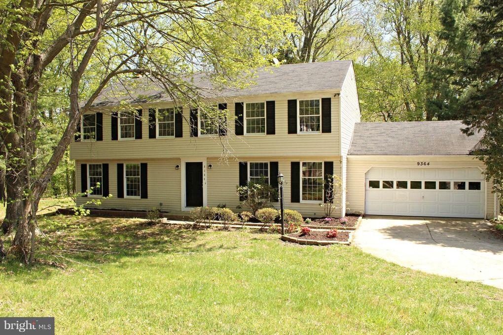 9364 rustling leaf columbia md 21045 realtor com rh realtor com homes for sale in columbia md 21046 houses for sale in columbia md 21045