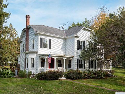 livingston ny real estate livingston homes for sale realtor com rh realtor com