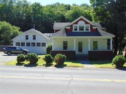 997 County Road 95, North Branch, NY 12766