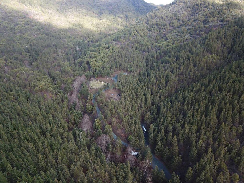 Wards Creek Rd, Rogue River, OR 97537
