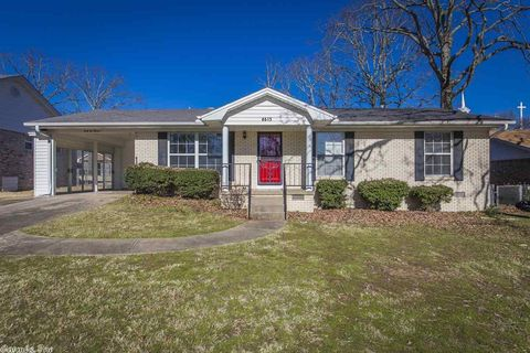 72116 Real Estate Homes For Sale Realtorcom