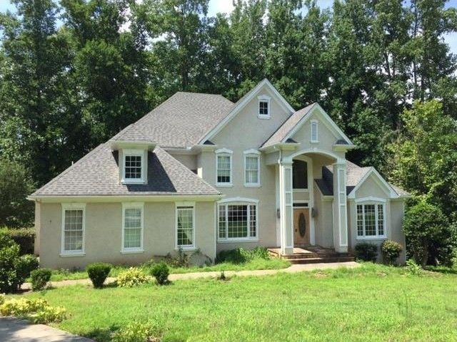 350 Helen Ct, Lawrenceville, GA 30046