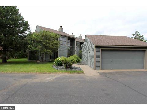 1393 Spencer Rd W, Saint Paul, MN 55108