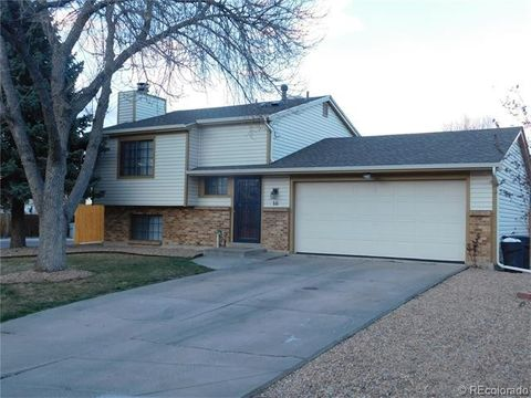 page 3 aurora co real estate homes for sale realtor