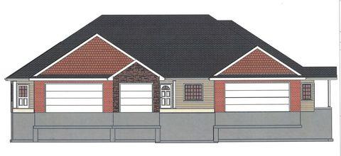 1676 Warrenton Ct, Byron, IL 61010