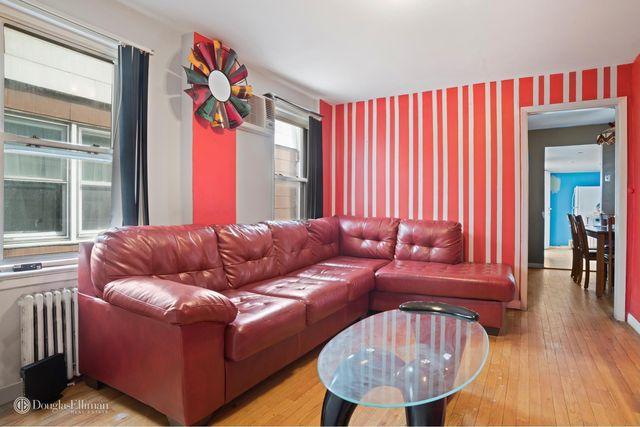1546 E 96th St, Brooklyn, NY 11236 - realtor.com®