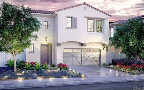 819 N Kidder Ave, Covina, CA 91724