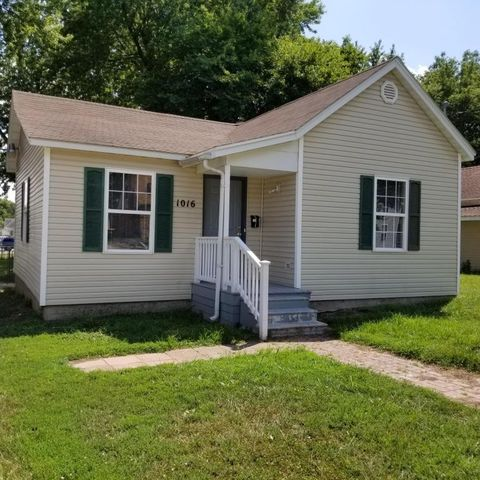 Midtown springfield mo real estate homes for sale realtor 1016 e locust st springfield mo 65803 solutioingenieria Images