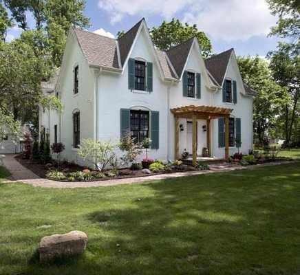 Martha Cromwell Kansas City Mo Real Estate Agent