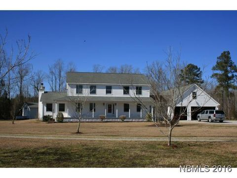 ernul dating 107 howard circle in ernul, nc is a 3 bedroom, 2 bath single family detached  home find neighborhood and school information for ernul, nc.