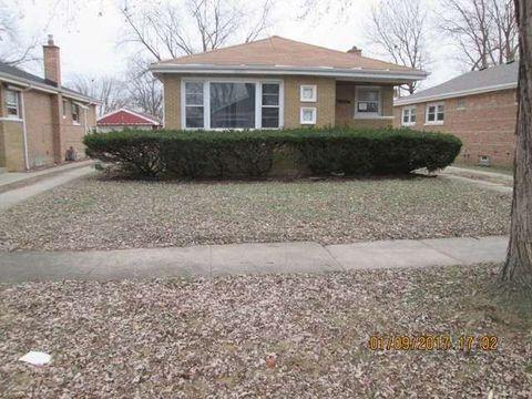 15713 Ingleside Ave, Dolton, IL 60419