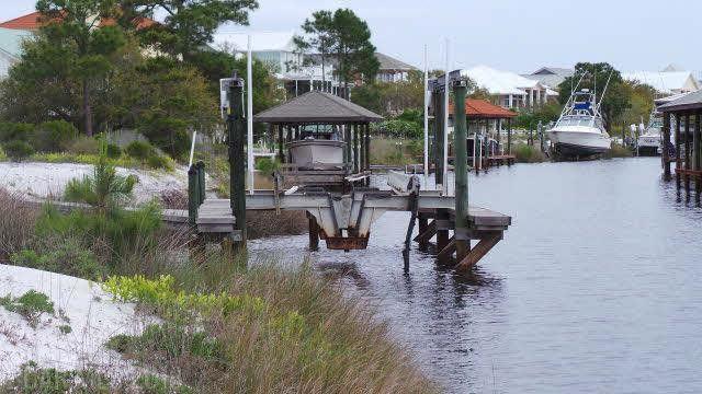 E Marlin Key Dr Units 58 10 Orange Beach Al 36561