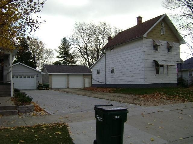 Juneau Wi Property For Sale