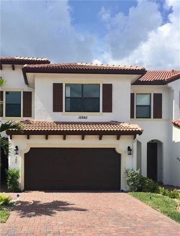 15840 Portofino Springs Blvd Apt 102, Fort Myers, FL 33908