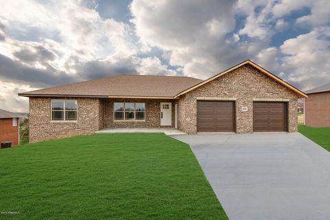 Peachy 65109 New Homes For Sale Realtor Com Download Free Architecture Designs Photstoregrimeyleaguecom