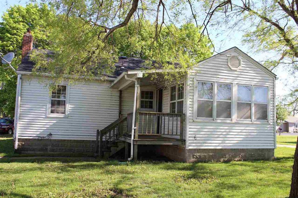 Jasper County Indiana Property Records