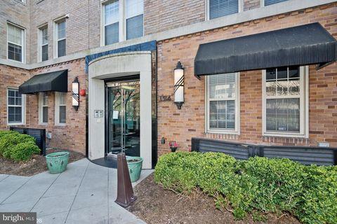 1314 Massachusetts Ave Nw Unit 802, Washington, DC 20005