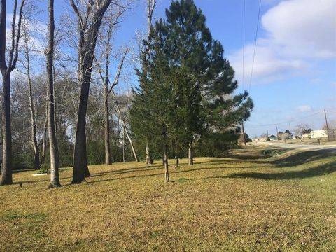 Photo of 770 R County Road 4923, Dayton, TX 77535